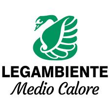 A San Salvatore Telesino convegno di Legambiente sulle opportunità dei Parchi Naziolnali