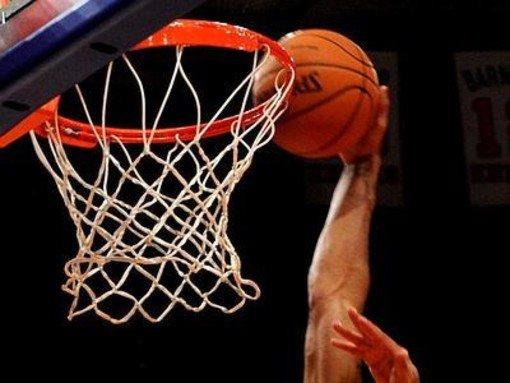 Una Miwa strepitosa manda al tappeto il Basket Forio
