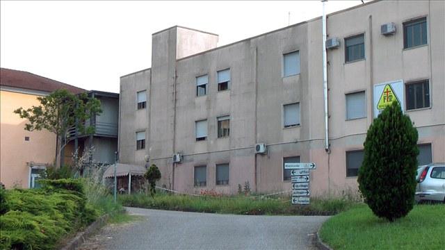 Il M5S chiede chiarimenti sul destino della casa di cura 'San Pasquale' di Benevento
