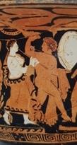 'Un pomeriggio al Museo': storia, enogastronomia e musica al Museo Archeologico di Montesarchio