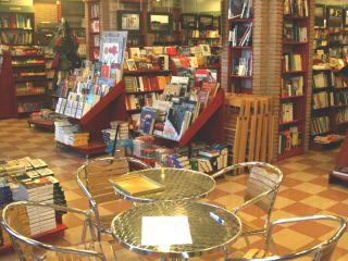 Alla libreria Masone di Benevento il 'FoeminaFilmFest'