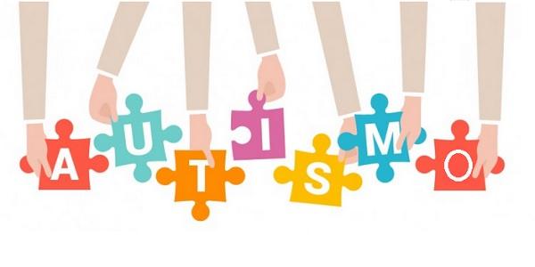Puglianello, al via le procedure per realizzare un centro per l'autismo