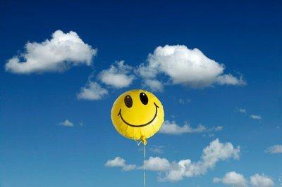 Si celebra domani, a Puglianello, la Giornata Mondiale della Felicità