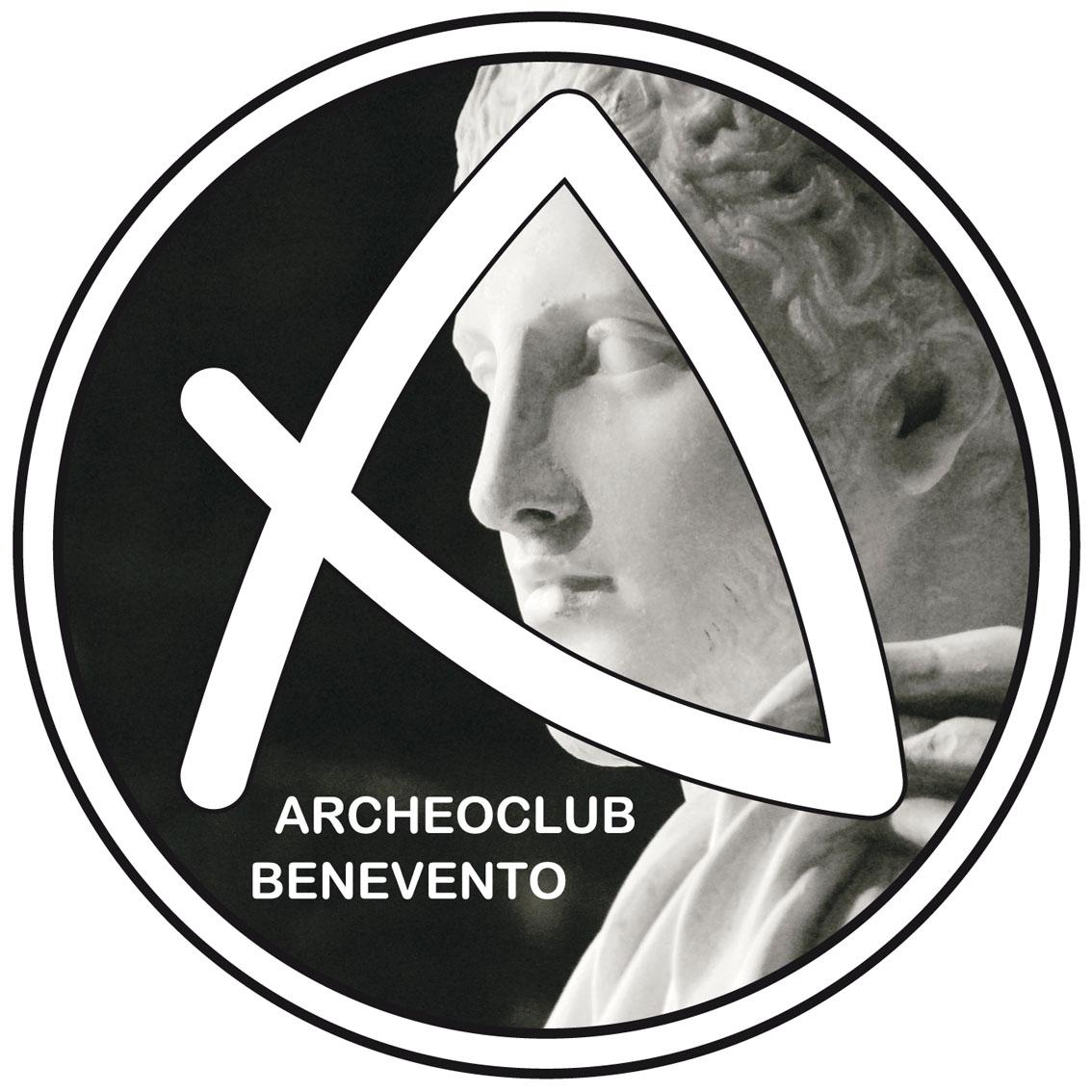 Convegno dedicato all'Arte Romanica di Benevento firmato Archeoclub