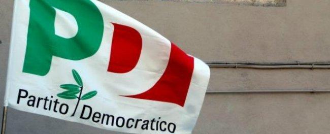 Libera Benevento accende le luci sulla criminalità. Il Circolo Cittadino PD sollecita interventi del Prefetto