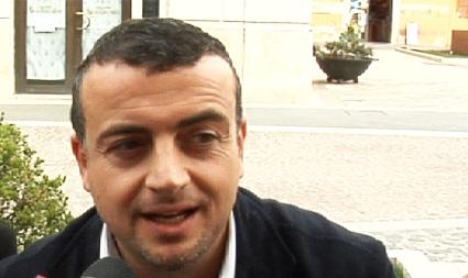 Lauro, consigliere allo Sport del Comune di Benevento, sull'aggressione del tifoso beneventano ad Ascoli