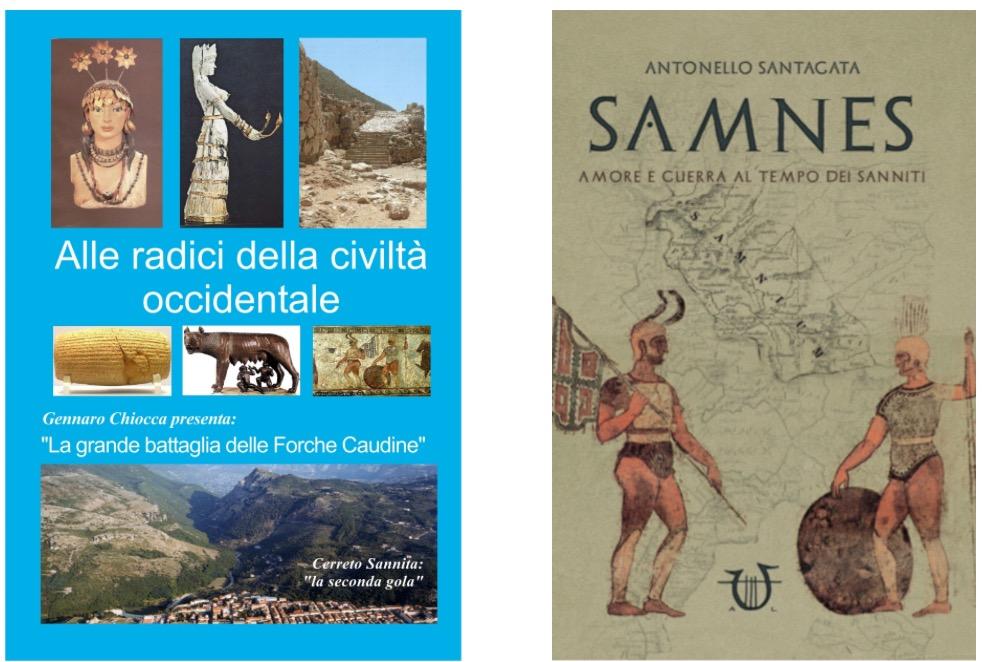 'Un pomeriggio al Museo': storia, enogastronomia e musica venerdì al Museo del Sannio Caudino