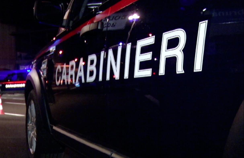 Serrati controlli del territorio attuati, nel weekend, dai Carabinieri