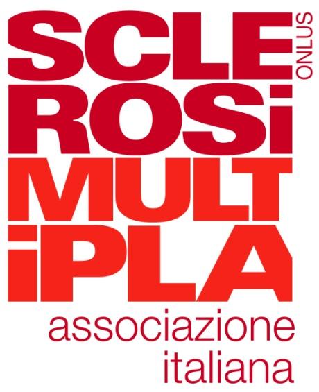 Sclerosi Multipla: ecco i tre nuovi Gruppi Operativi AISM in Provincia