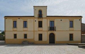 Al via a Puglianello la kermesse 'Emozioni di Note e Sapori nel Borgo'