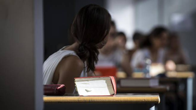 Skuola.net, 1 studente su 6 crede sia possibile trovare sul web tracce d'esame