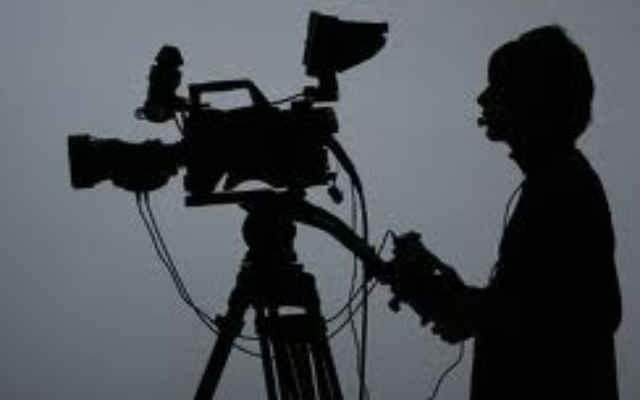 'Il giovane Pertini, terminate le riprese girate anche nel Sannio del nuovo film di Assanti