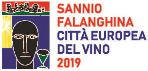 Sannio Falanghina Città Europea del Vino, politici e sindacati a lavoro concretamente per favorire il cambiamento delle aree interne