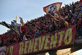 Benevento, raggiunta quota 521 abbonamenti