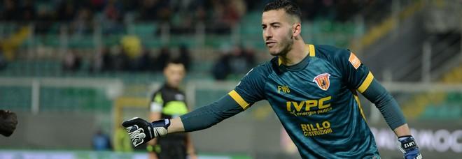Le pagelle – Montipo' salva il Benevento. Diverse le insufficienze tra i sanniti