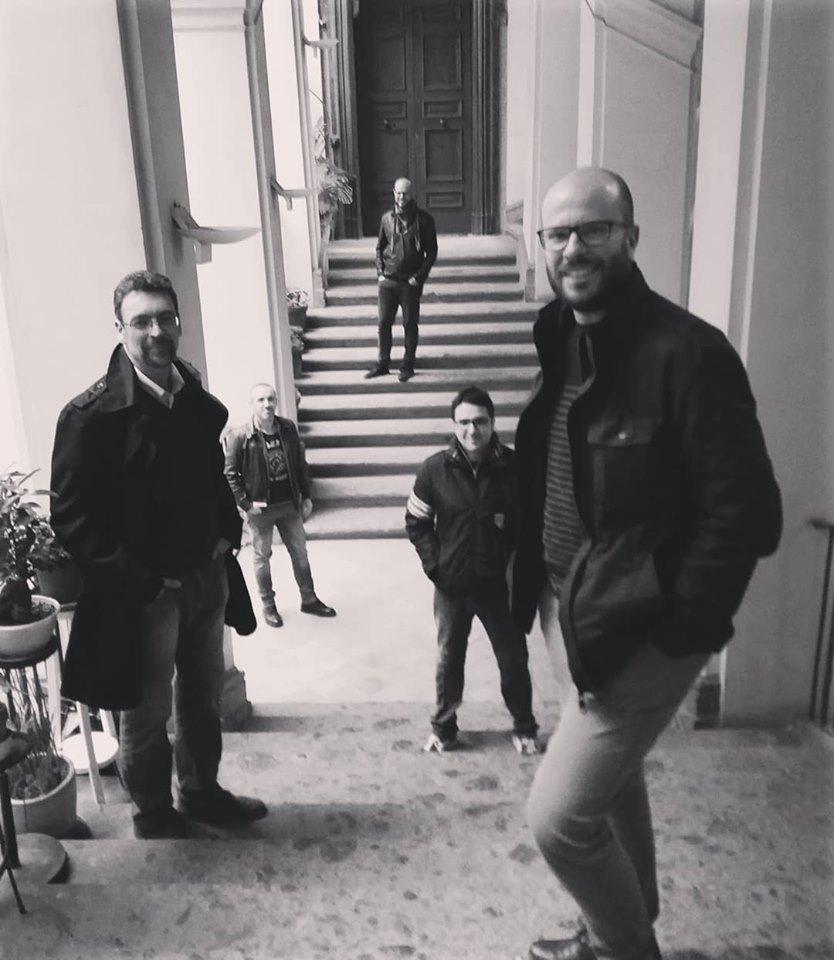 'Il nostro caro Lucio' domani a San Nazzaro con Donato Zoppo e Gli Uomini Celesti