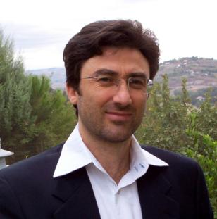 Il beneventano Nazzareno Diodato pubblica un saggio su 'Scientific Reports Nature'