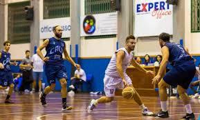 Miwa Energia Basket, anche il cubano Garcia agli ordini di coach Annecchiarico