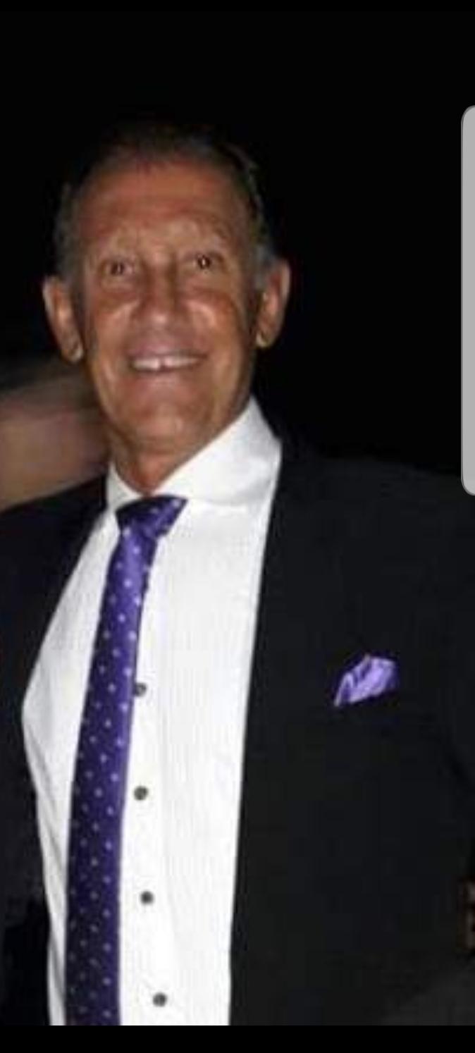 Ivpc Rugby Benevento, Josè Antonio Quirel è il nuovo allenatore