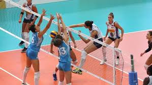 Volley femminile, quasi completata la rosa della Contrader Volare Benevento