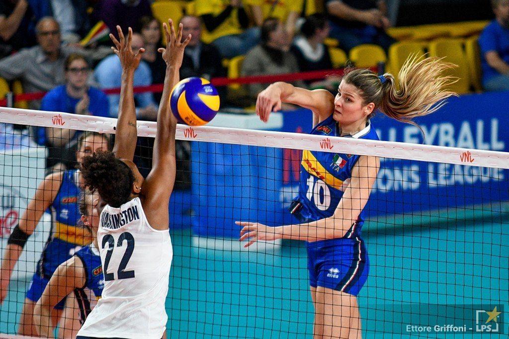 Volley femminile, continuano le riconferme in casa della Volare Benevento