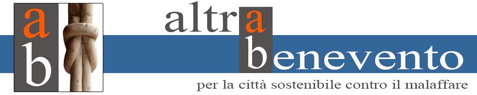 Altrabenevento: Mastella rinnova la fiducia ai vertici di Gesesa. Mercoledì 4 settembre assemblea pubblica