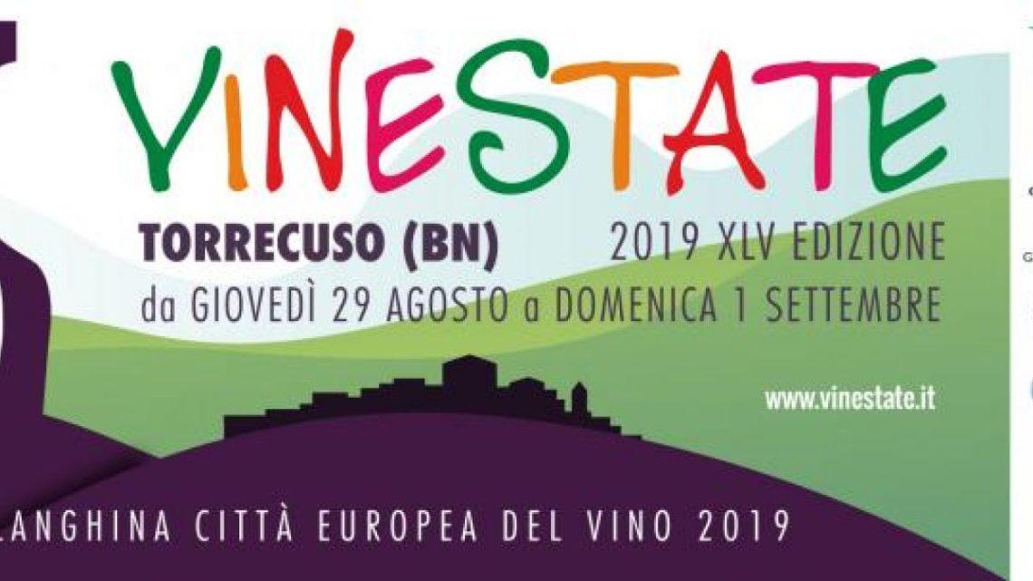 Torrecuso Vinestate, Coldiretti domani tavola rotonda e cooking & wine experience con agrichef