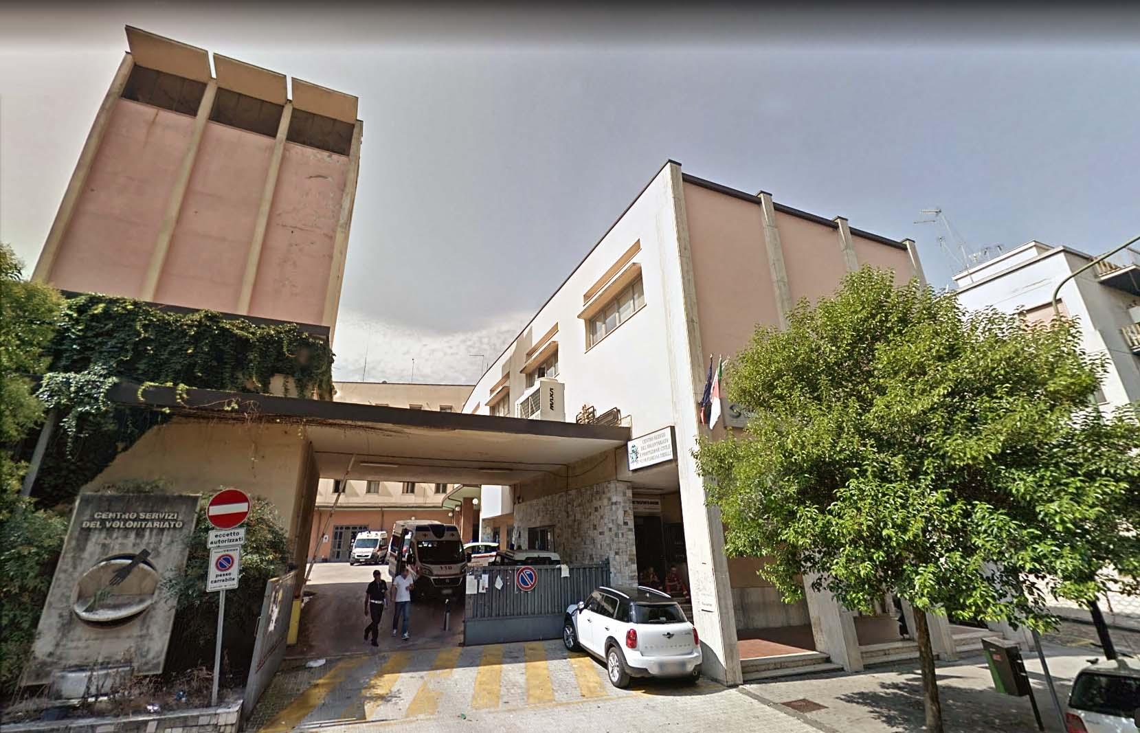 Benevento, si è tenuta la prima riunione del Coordinamento delle Associazioni di disabili