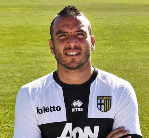 Coppa Italia: ben sei squadre di Lega Pro approdano al terzo turno. In gol gli ex Evacuo e Ricci