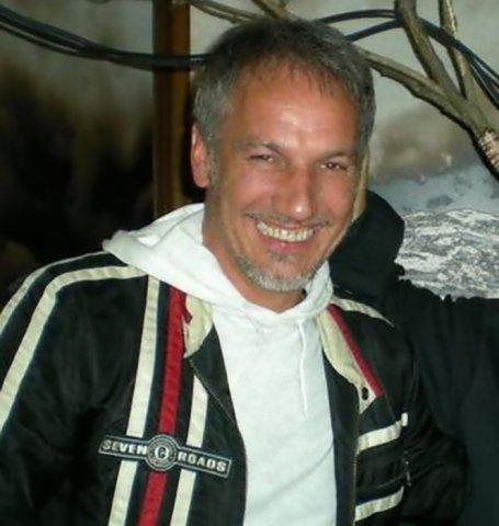 Grave lutto ha colpito l'ex capitano giallorosso Pedro Mariani