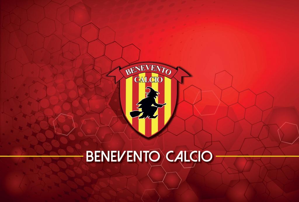 Benevento, Gori e Maggio prolungano fino al 2021
