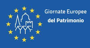 Giornate Europee del Patrimonio, ecco gli eventi in programma