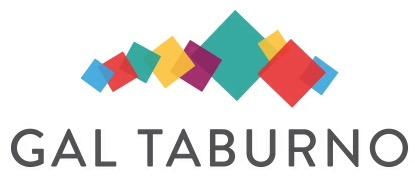 Gal Taburno, bandi Psr: sportelli informativi attivi a Torrecuso, San Marco e San Giorgio