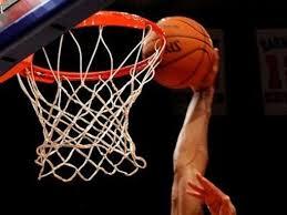 La Miwa Energia Cestistica Benevento annuncia l'affiliazione dell'ASD Basketball Benevento