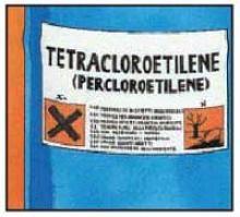 """Altrabenevento: """"Clamoroso, tetracloroetilene arriva anche al limite di potabilità"""""""
