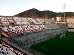 Qui Salerno – Ventura spera di recuperare Kiyine. All'Arechi previsti almeno 15.000 spettatori