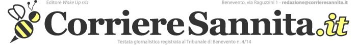 Corriere Sannita