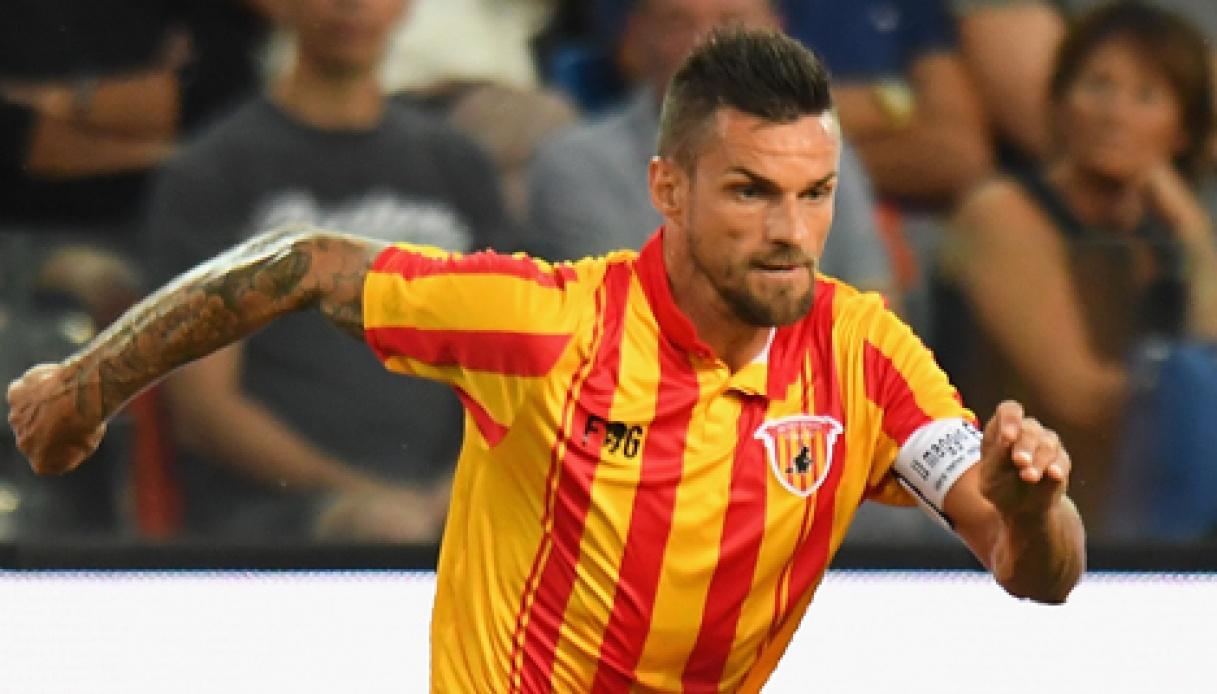 Benevento atteso ad un tour de force già decisivo, cinque partite in soli venti giorni