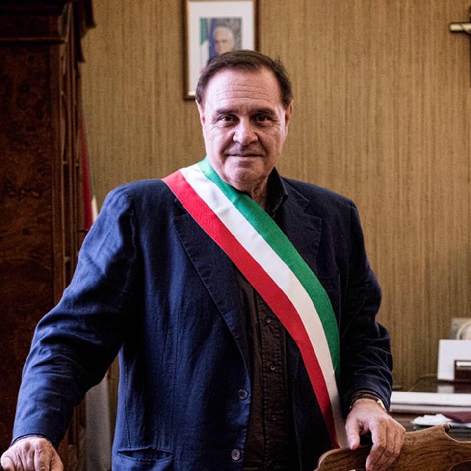 Mastella ha incontrato delegati Terna, 260mila euro destinati al rifacimento strade di contrada San Vitale