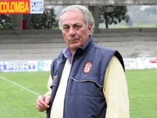 """Lettera aperta ai tifosi, sui social, dell'ex presidente Giuseppe Spatola: """"…niente polemiche ognuno custodisce i ricordi che preferisce nel cuore"""""""
