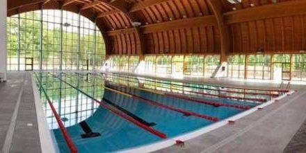 Il Comune di Ceppaloni fa chiarezza sulla questione della struttura sportiva Green Park.