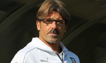 """Chicco Evani: """"Pippo Inzaghi sta facendo un buon lavoro. Auguro al Benevento di riconquistare la serie A"""""""