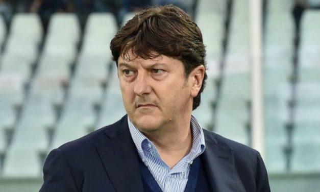 """Qui Pescara – Gli ultras chiedono una partita d'orgoglio alla squadra contro il Benevento. Sebastiani: """"Zauri non è a rischio"""""""