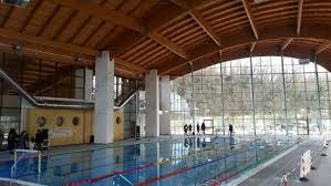 Ceppaloni, Cittadinanza Attiva annuncia nuovi esposti in Procura per la piscina comunale