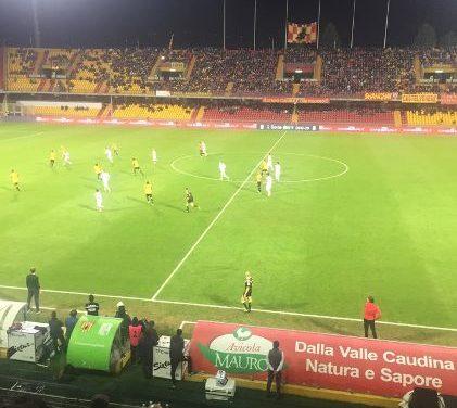Inzaghi recupera in extremis Armenteros. Nel derby l'unico assente sarà il difensore Volta