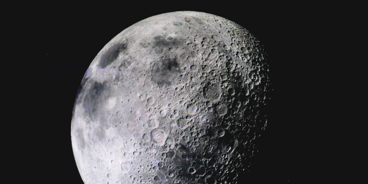 Nel 50° anniversario dello sbarco sulla luna, domani a Benevento, serata internazionale di osservazione
