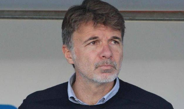 Un ex in più sulla strada del Benevento. Baroni allenerà la Cremonese, oggi sarà presentato alla stampa