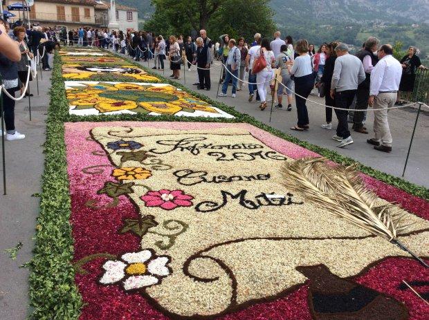 Patrimonio Culturale Immateriale Campano: sette eventi sanniti inseriti nell'inventario