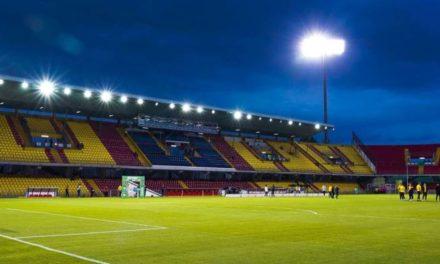 Stadio Vigorito, rinviata al 6 novembre la riunione della Commissione Vigilanza Pubblici Spettacoli