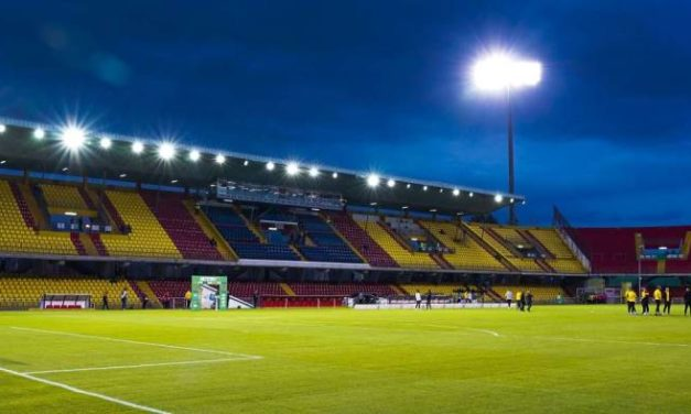 Questione stadio Vigorito – Fissata per mercoledì 23 ottobre nuova riunione della Commissione Vigilanza Pubblici Spettacoli